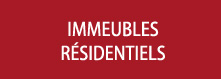 Immeubles r�sidentiels